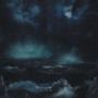 Moonscape Aug 2020