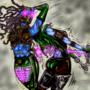 Soul War© new skin by IronFist81