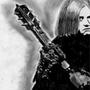 Varg Vikernes by Luke