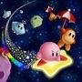 Kirby Rainbow Rush by xTY3x