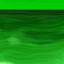 Green Flash by Luwano