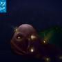 Deep sea lurker by Havegum