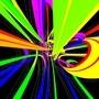 Abstract 1024x768 Background by BarkBarkBOOM