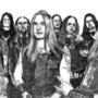 Black Metal Elite by Thulcandra