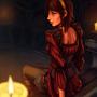 LEAH Diablo 3 by knockwurst