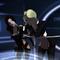 Mass Effect Miranda Nags