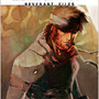 Metal Gear Solid: RevenantFile by gsimpson