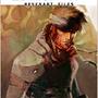 Metal Gear Solid: RevenantFile