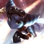 [Fanart] Ratchet & Clank Riftapart