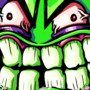 Rage Melon