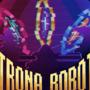 New Atrona Robota Poster