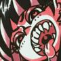 Demon Lingerie