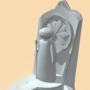 Statue Rozosho