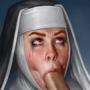 Nun commission
