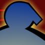 Isaiah in Society Logo