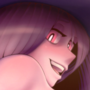 My Little Witch Academia Sucy Thick