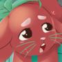 Stuck - Cries in tomato