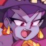 Risky Boots + Shantae