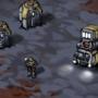 Macula - RTS Concept