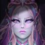 Guardian Princess