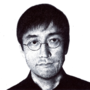 Junji Ito Horror Manga Artist