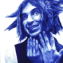 Mindless Self Indulgence Jimmy Urine