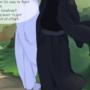 The Ven and Shinlo encounter