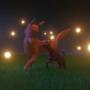 3D Model 04 + DOWNLOAD LINK