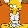 Lisa and 5 man