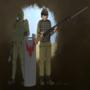 Armor Boys - Mace [Comm]