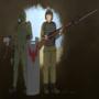 Armor Boys - Axe [Comm]