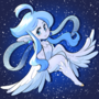 Space Harpy