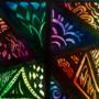 Doodle Mosaic