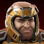 Ranger (Quake) portrait