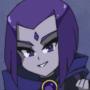 Raven beckons