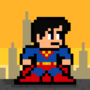 Superman - Superman(Mega Man)