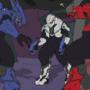 Halo: Grunt Grab