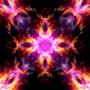 Fireborn Flower