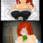 genieve the maid
