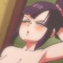 Hinata Hyuga (RELEASED)