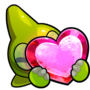 Art Livestream ! Digimon stuff