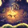 Chrono Trigger 25th Anniversary