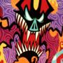 Hellfire Bat