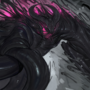 Nether beast [patreon]