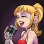 Vampiric Singer