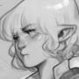 Zelda Series – Part 4 | Page 18