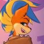 Tawna Bandicoot's New Look