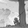 Zelda Series – Part 4 | Page 19