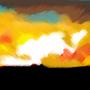 Breaking Dawn by pau66