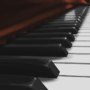 Scooter's Piano by thecultguy